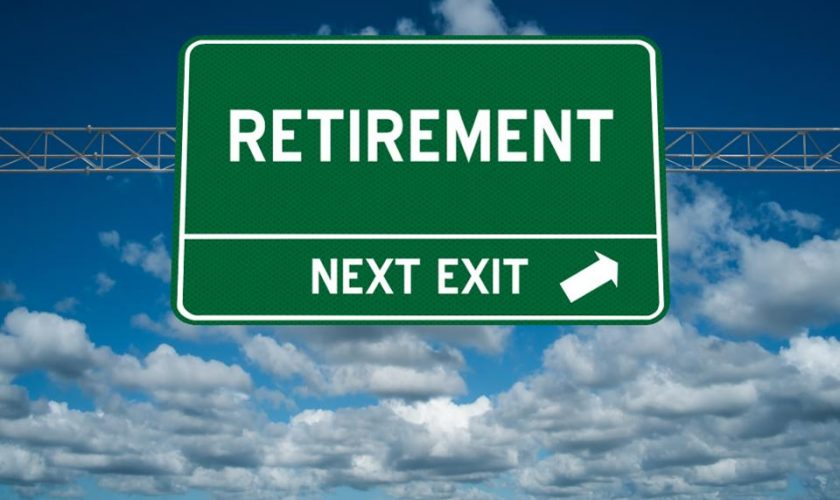 3 Ways To Ease Into Retirement