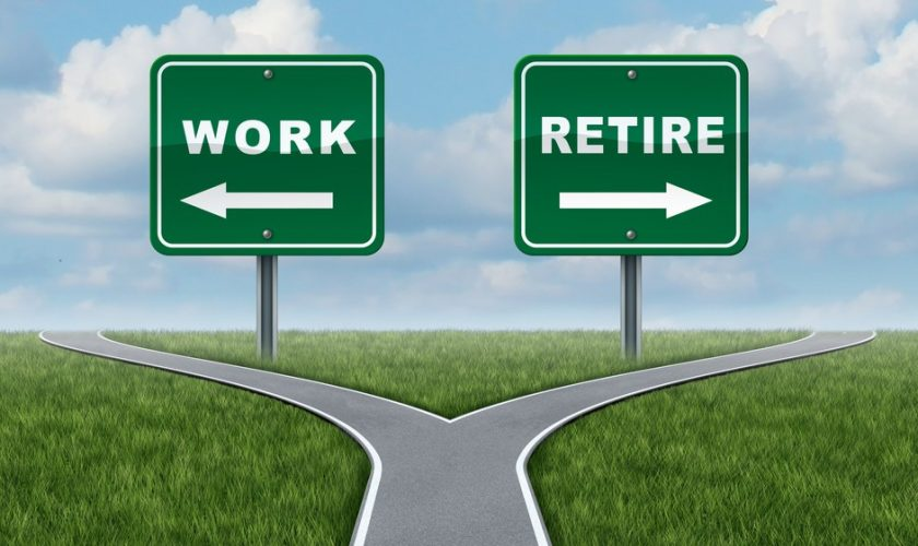 A Guide To Planning For Early Retirement