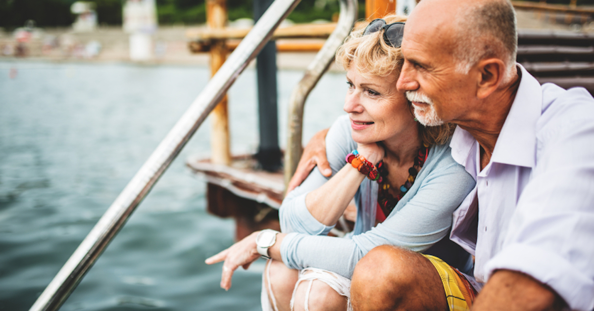 10 Of the Most Popular Hobbies for Retirees