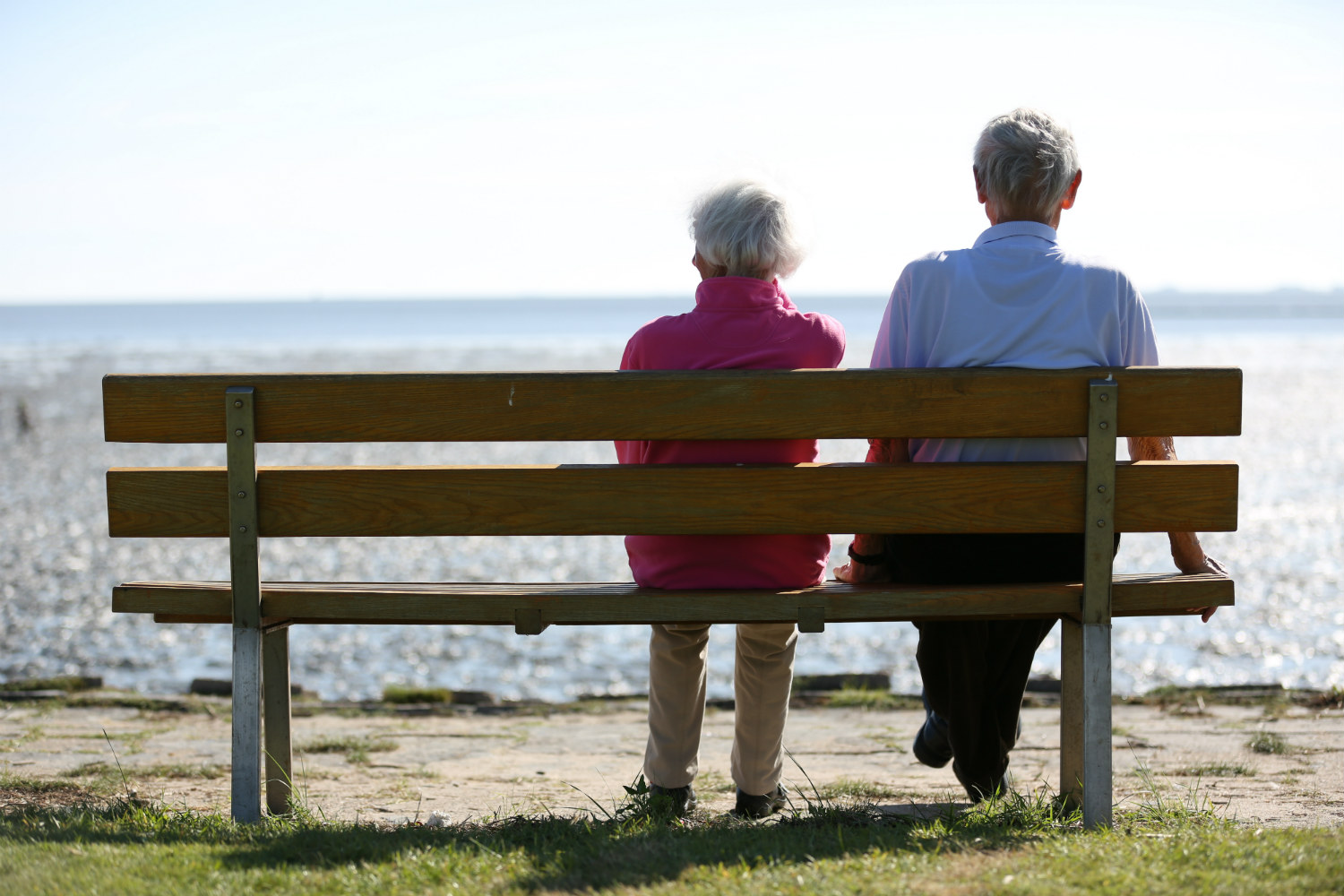 How to Adjust Mentally to Retirement