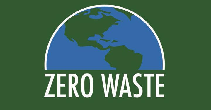 Learning To Lower Your Waste