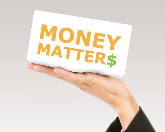 The Most Important Money Matters for Retirees