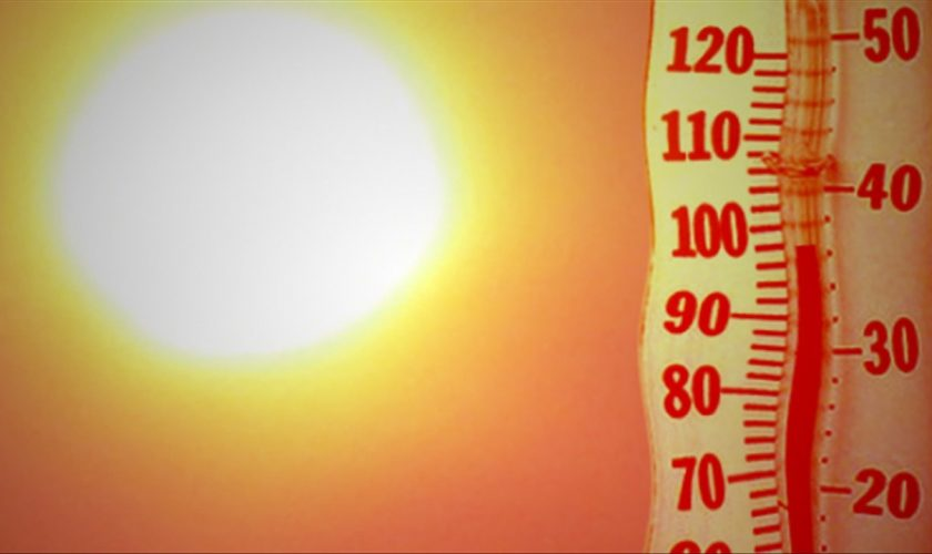 Tips For Staying Cool in Summer