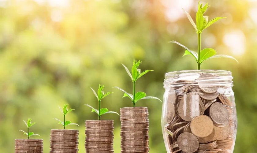 The Best Savings Vehicles For Your Retirement