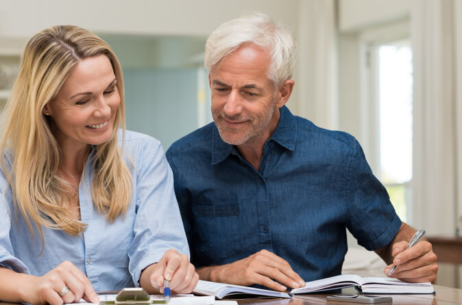 The Most Common Unforseen Costs In Retirement