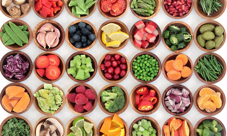 How To Maintain A Healthy Diet On A Budget